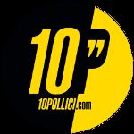 10Pollici Scooter Shop