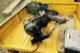 Carburatore 32 per vespa 115 malossi - ultimo messaggio di Ape130mhr