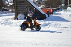 Ice Pragelato 2015 (2 parte)