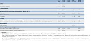 tariffe motorizzazione x ciclomotori lug-2013.jpg
