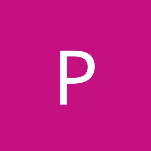 Pitos98