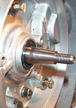 sf.flywheel.seal03.jpg