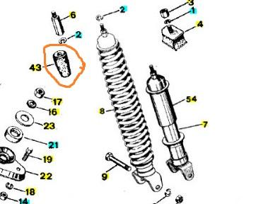 Ammortizzatore-Px.jpg.5768fa17ec1a99578c04b07afd3f4347.jpg
