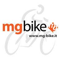 mgbike