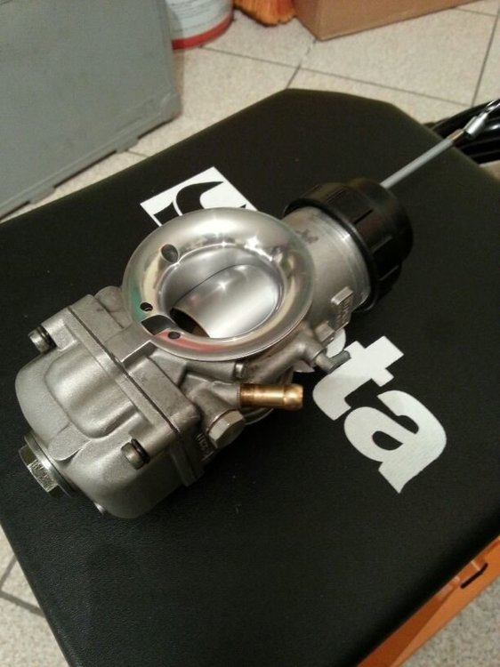 E969C46E-C644-4138-94AF-6AB20F3A0A1A.jpeg