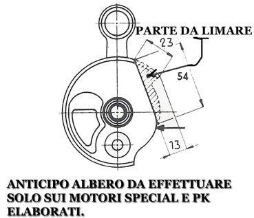 20081023103741_anticipo albero motore.jpg