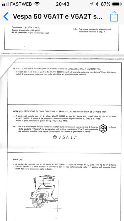 7D05E64E-7077-412D-8ACA-64C7AD3B8948.png