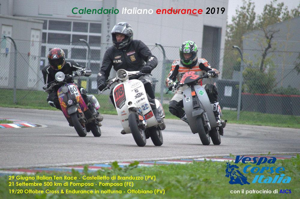 Calendario italiano 2019.jpg