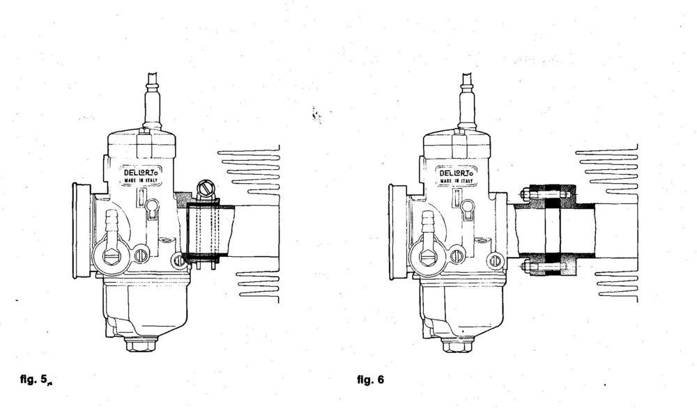 124757606_manicottiradiatorepercarburatore1.thumb.jpg.ee9ed3ef9018f6169ddb6d1991cad8c4.jpg