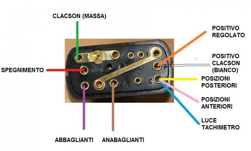 2A54F084-3171-4A35-A98C-C69EB3D2F27A.jpeg