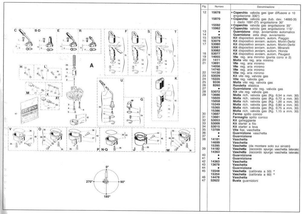 DellOrtoPHVA-2.thumb.jpg.1a69c4bb593a56634985ebc7524ab3b0.jpg