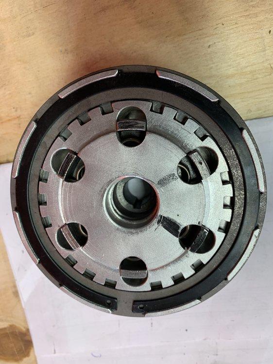 4B65205D-F38D-439C-AEA7-420595F9A92C.jpeg