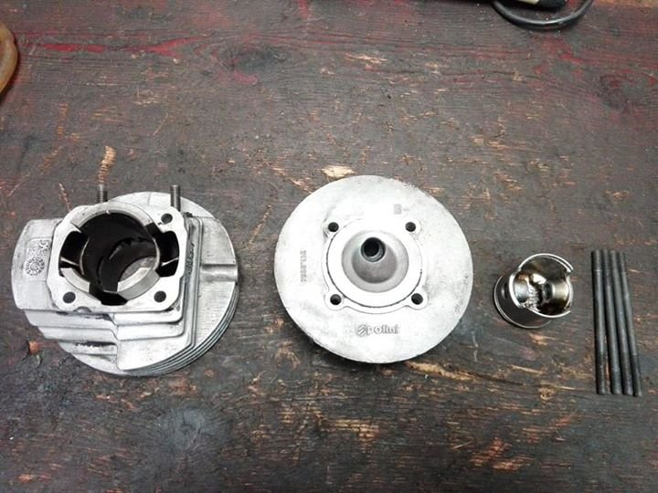 polini 75 alluminio.jpg