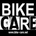BIKE_CARE_AMANTEA