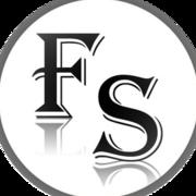 FabiostensiL