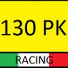 130pk
